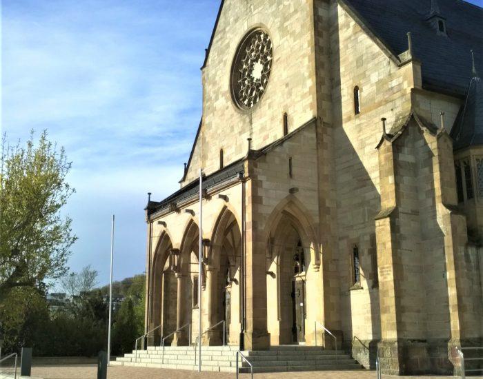Veraendern_Kirche_St._Jodok_Ottenau_2-min