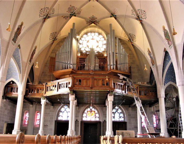 Veraendern_Kirche_St._Jodok_Ottenau_20-min