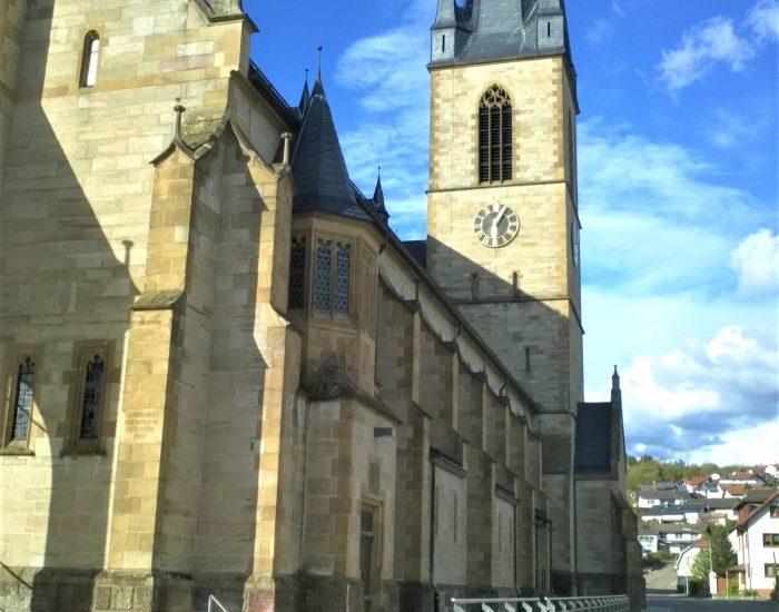 Veraendern_Kirche_St._Jodok_Ottenau_3-min