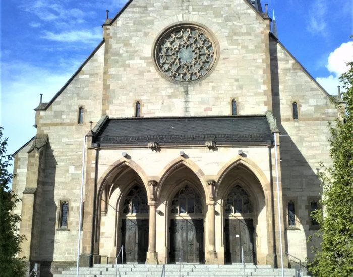 Veraendern_Kirche_St._Jodok_Ottenau_4-min