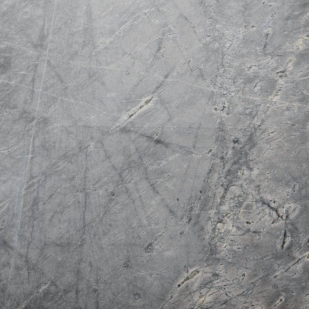 beton_struktur